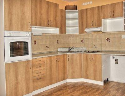 N47124 - Prodej bytu 1+1 Gagarinova Liberec