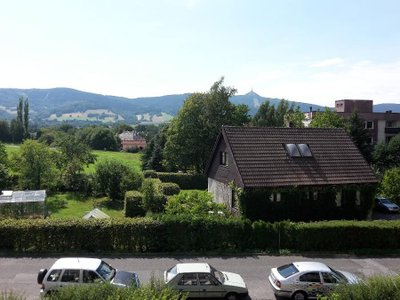 N47198 - Koupě bytu 3+1 Kašparova Liberec
