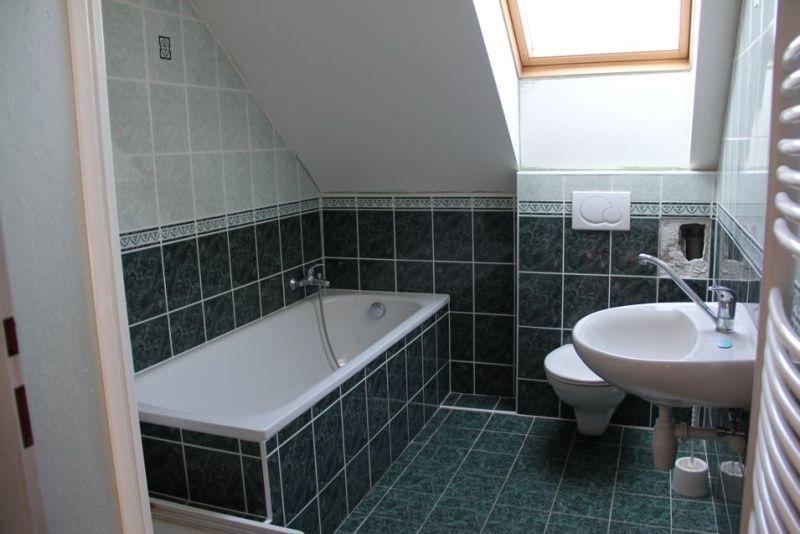 N47623 - Prodej rodinného domu v Jeřmanicích