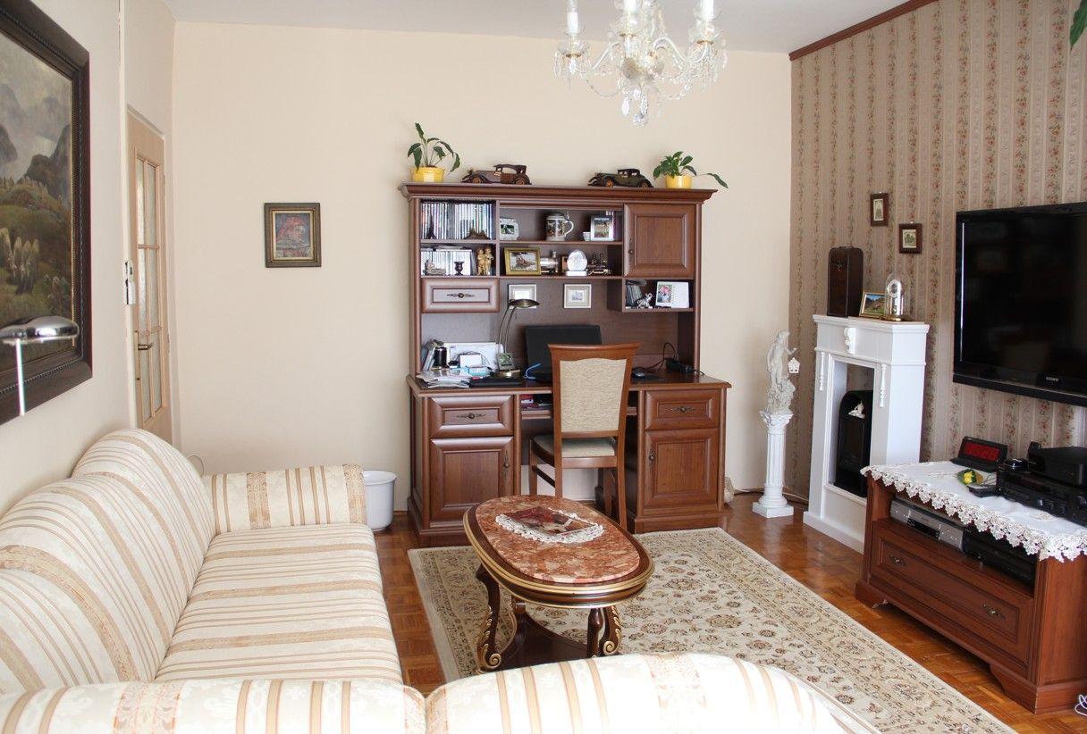 N49124 - Prodej bytu 2+1 se zasklenou lodžií, 66 m²