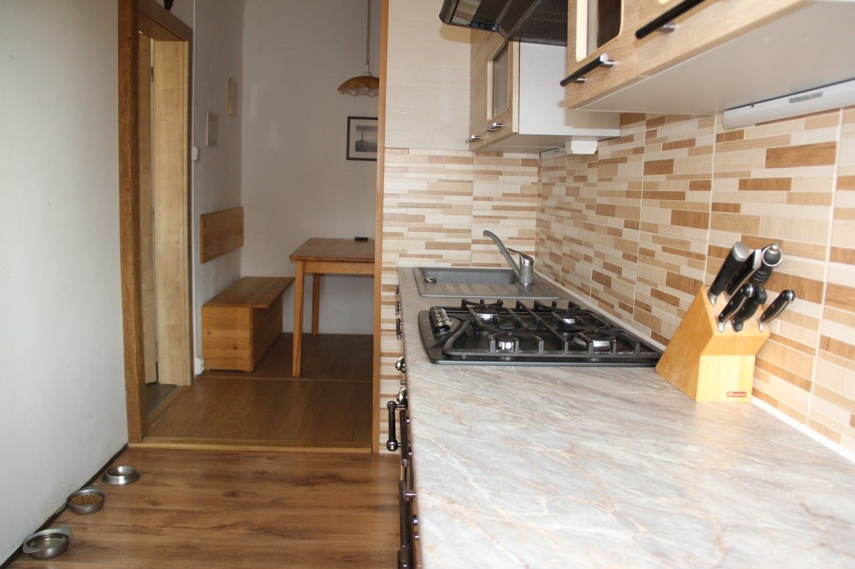 N49367 - Prodej bytu 3+1, 65m²
