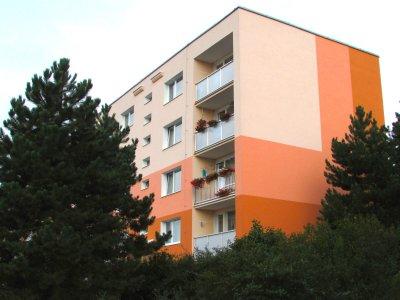 N47398 - Olbrachtova ul, Liberec, Prodej a pronájem bytu