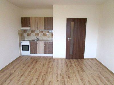 N47429 - Pronájem bytu Vackova ul. Liberec - Doubí