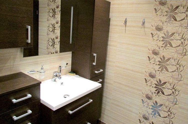 N47641 - Prodej nadstandardně zrekonstruovaného bytu 3+1 v Liberci