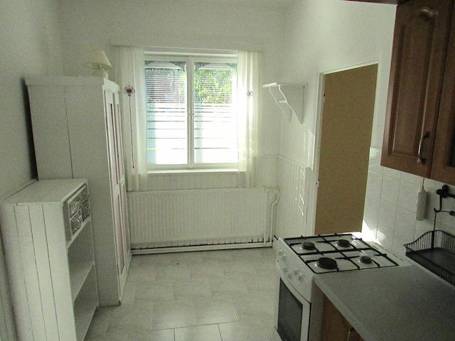 N47810 - Prodej bytu 4+1, 115 m² v domě se zahradou v Chrastavě