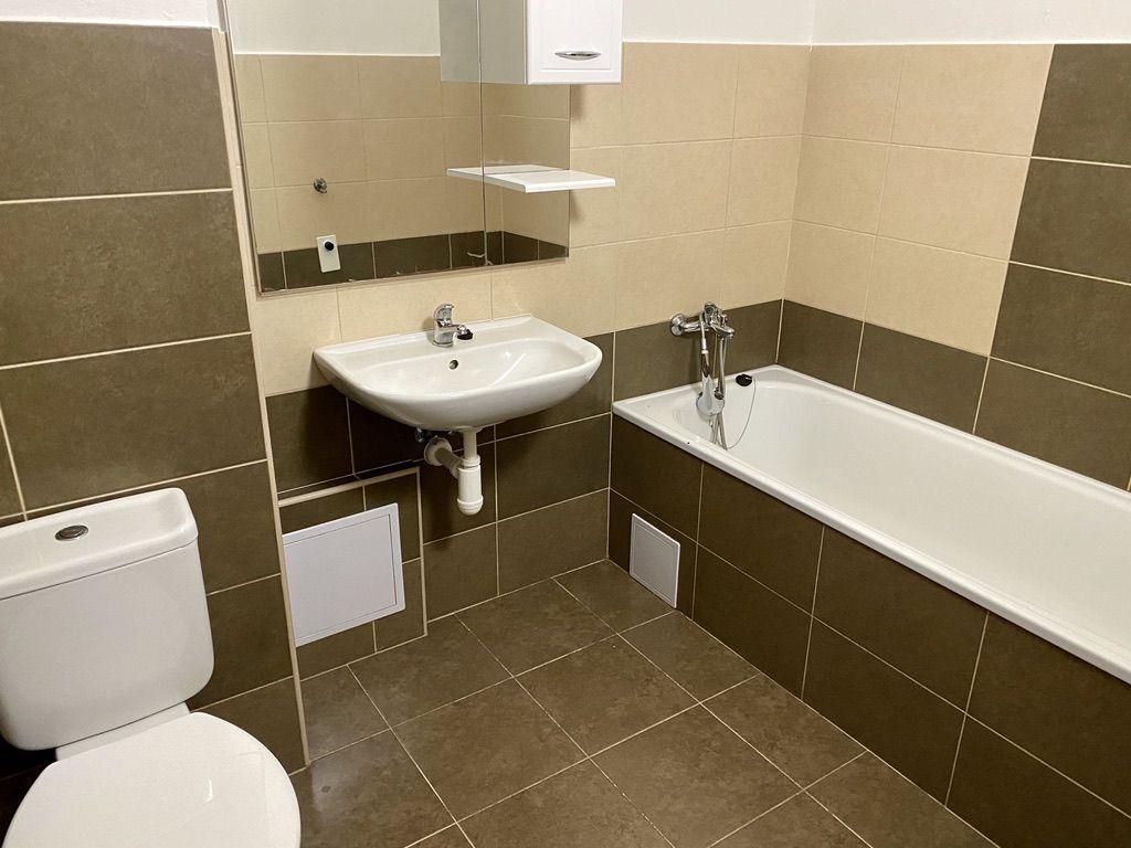 N49384 - prodej bytu 1KK s předzahrádkou v Hrádku nad Nisou