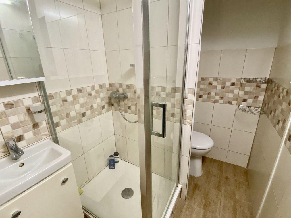 N49466 - Pronájem bytu 1+1 v Liberci, Ruprechticích