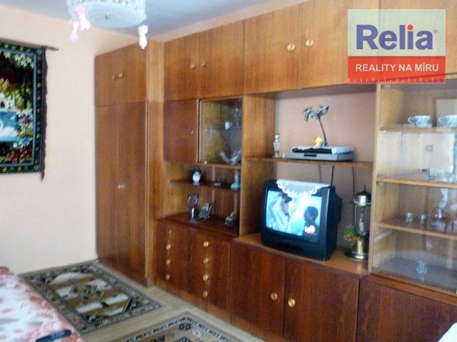 N46363 - Prodej 2 bytů v Liberci