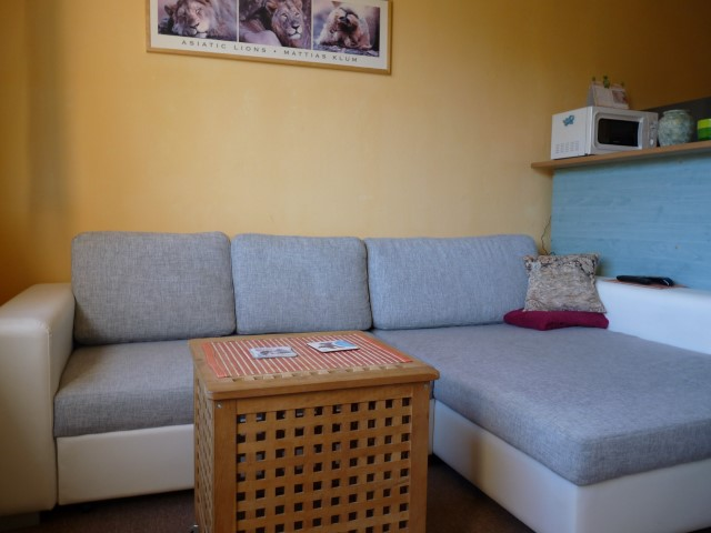 N47805 - Prodej bytu 2+kk, Liberec, Olbrachtova ul.