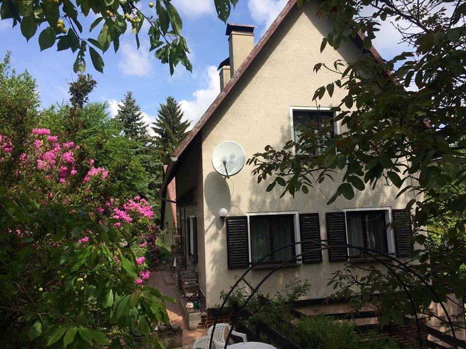 N49081 - Prodej hezké, útulné nemovitosti v Kryštofově Údolí