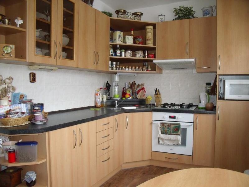 N47551 - Prodej krásného bytu 3+1/L v České Lípě
